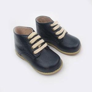 3740b6686c0 Bernú- Tienda online de zapatos de cuero para bebés y niñosBernú